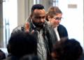 Le pasteur Paul Mukendi prend la fuite après sa condamnation au Canada