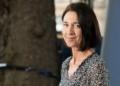 Russie : une journaliste affirme avoir été expulsée