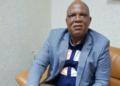 Affaire 145 kg de cocaïne : Pas de liberté provisoire pour le PDG de SONIMEX et ses co-accusés
