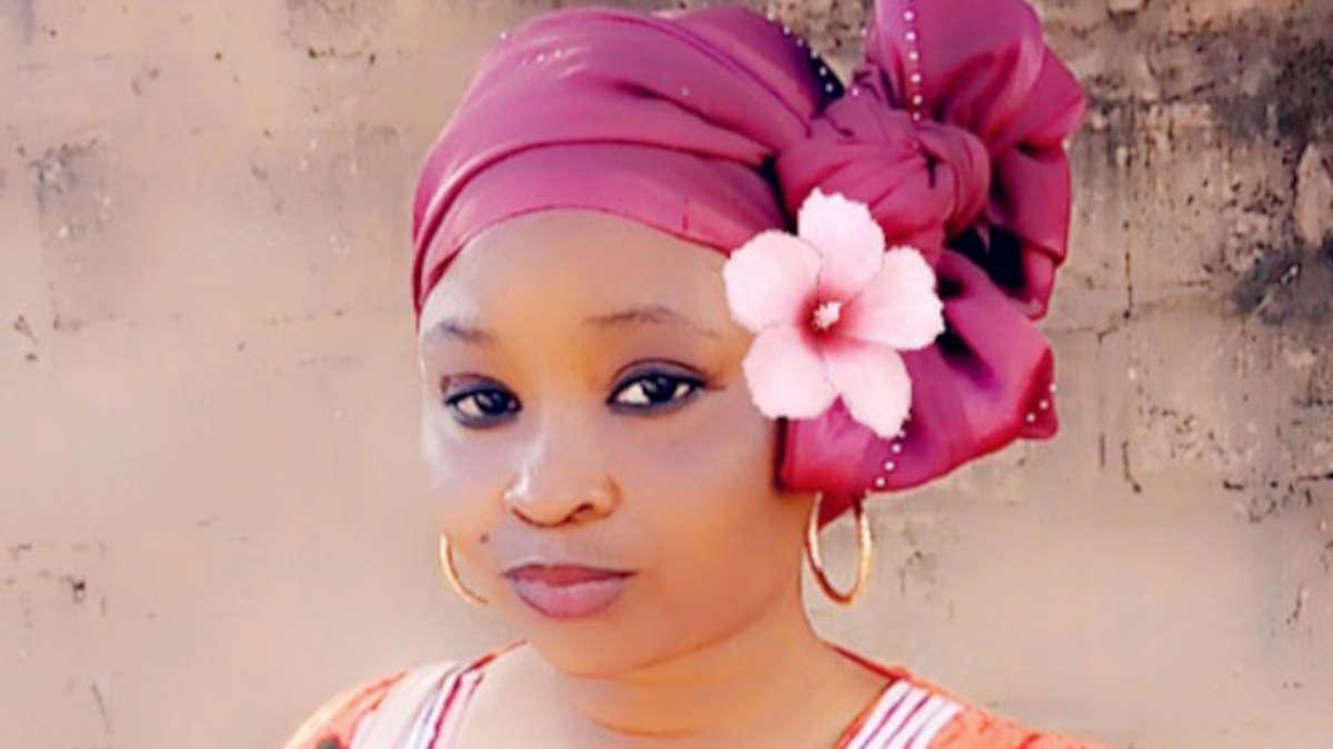 Woudé Ba- photo DR
