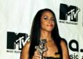 Aaliyah : 20 ans après sa mort, sa musique enfin disponible en streaming
