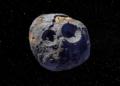 La Nasa va étudier l'astéroïde «16 Psyché» qui vaut 10 millions de milliards $