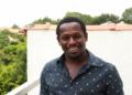 Ibrahima Sory Bangoura : de Dakar à la Bretagne, un étudiant comme un autre