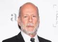 Deepfake : Bruce Willis dans une publicité sans y jouer