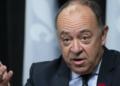 Passeport vaccinal : menaces de mort contre le ministre de la santé du Québec