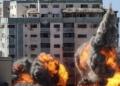 Israël : Human Rights Watch parle de possibles crimes de guerre à Gaza