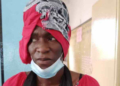 Bac au Sénégal : l'étudiant déguisé en fille condamné à un mois de prison