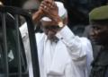 Hissène Habré : pas d'hommage officiel au Tchad