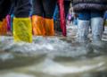 Inondations aux USA : 7 personnes meurent à New York