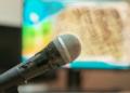Karaoké : interdiction des chansons qui portent « atteinte à la sécurité » de la Chine