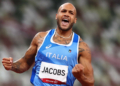 Usain Bolt : en son absence, Marcell Jacobs devient « le plus rapide du monde »