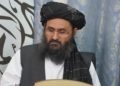 Afghanistan : Mullah Baradar, le prochain homme fort du pays?