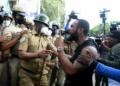 Inde: Un jeune Congolais meurt lors d'une garde à vue