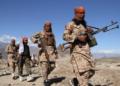 Les talibans s'opposent à l'évacuation des afghans par les occidentaux
