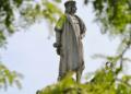La statue de Christophe Colomb sera remplacée par celle d'une amérindienne au Mexique