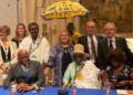 Le vaudou, une religion tournée vers le bien selon le 11ème Daagbo Hounon du Bénin