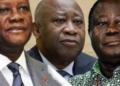 La jeunesse, grande absente de la vie politique ivoirienne