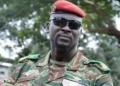 Guinée : Mamady Doumbouya, le dernier des mohicans ?
