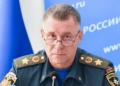 Russie : un ministre meurt en sauvant une personne pendant un entraînement