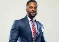 Nigéria : le chanteur Iyanya fait son entrée en politique
