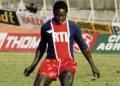 Jean-Pierre Adams : après près de 40 ans de coma, le footballeur meurt