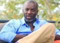Côte d'Ivoire : Yves de Mbella condamné à 12 mois de prison avec sursis et une amende