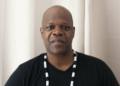 Décès d'Amobé Mévégué du paludisme : hommage de plusieurs personnalités