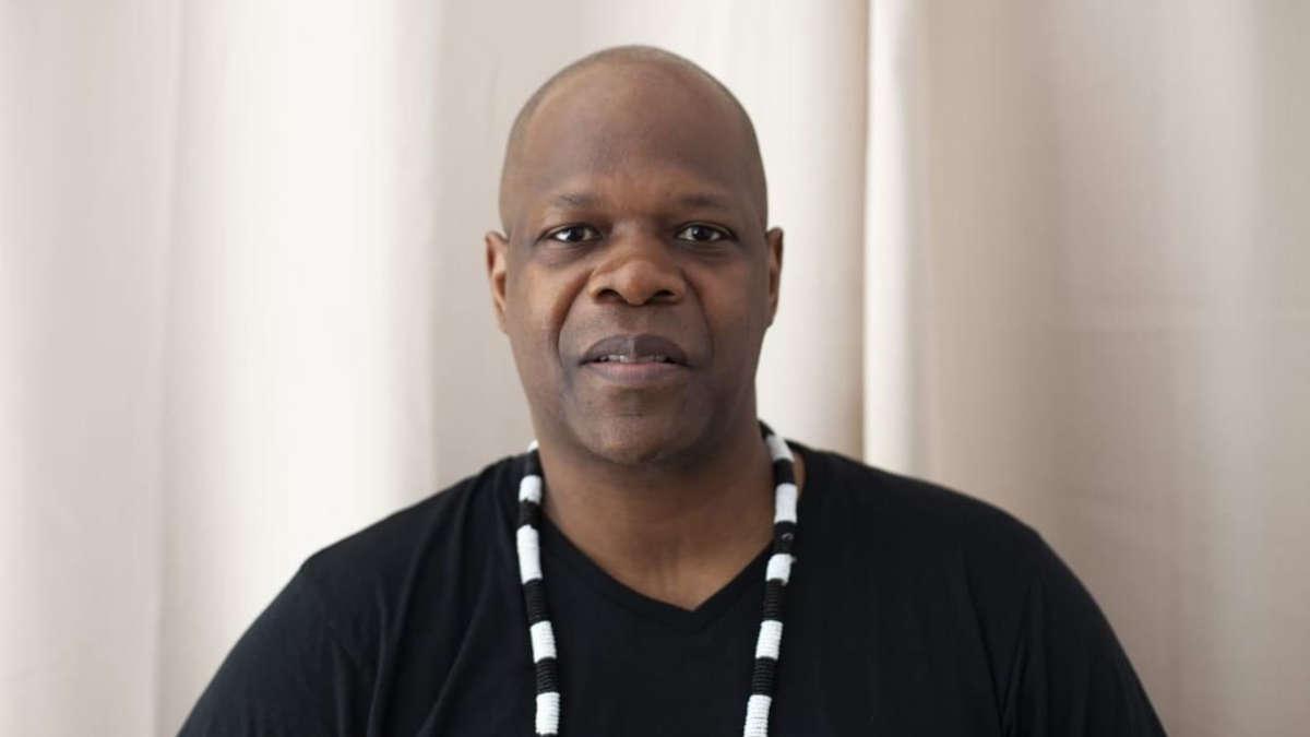 Amobé Mévégué (Photo DR)