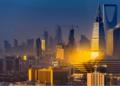 Décès suspects de travailleurs en Arabie saoudite : réaction du Kénya