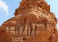 Les sculptures de dromadaires saoudiennes auraient au moins 7 000 ans