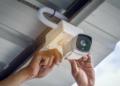 Caméras de surveillance : pourquoi la sécurité et la sauvegarde sont importantes