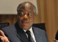 Côte d'Ivoire: Décès de Charles Konan Banny des suites du Covid-19