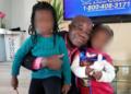 Canada : en plein divorce, un togolais tue ses deux filles et se suicide
