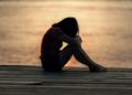 Règles douloureuses : causes et quelques solutions
