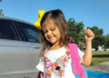 Covid-19 : une américaine de 4 ans décède après la contamination de sa mère