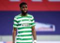 France : le footballeur Odsonne Edouard au centre d'une polémique après une condamnation
