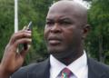 Football: à 60 ans, le vice-président du Suriname joue un match de ligue
