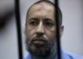 Libye : Saadi Kadhafi sort de prison et s'envole pour la Turquie