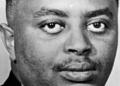 Burundi : la Belgique accusée dans l'assassinat du héros de l'indépendance
