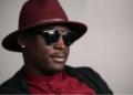 Maison donnée à Safarel Obiang : Molare s'explique (bientôt une nouvelle maison)