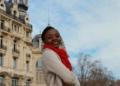 France : Lesly Moussavou, étudiante gabonaise en thèse menacée d'expulsion