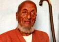 Natabay Tinsiew mort à 127 ans ? L'homme le plus âgé du monde selon sa famille