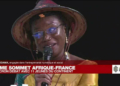 Sommet Afrique - France : la Marmite de Montpellier