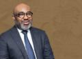 Bénin : Invitation aux leaders et Élites pour une convergence nationale salvatrice par Richard Boni Ouorou