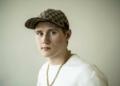 Le rappeur Einar âgé de 19 ans a été assassiné en Suède