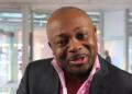Russes ou occidentaux : Alain Foka appelle à laisser les africains choisir (vidéo)