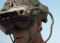 L'armée américaine suspend un contrat avec Microsoft