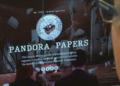 «Pandora Papers» et Agressions dans l'église : apparentements terribles
