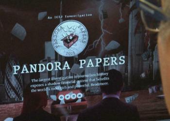 Pandora Papers (Photo DR)