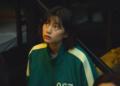 « Squid Game » : l'actrice HoYeon Jung obtient un contrat de rêve avec Louis Vuitton